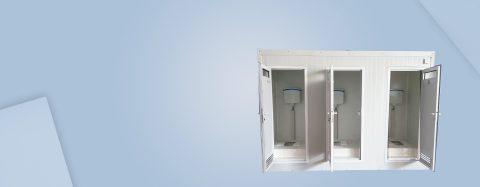WC ve Duş Kabininde Uygun Fiyatlar